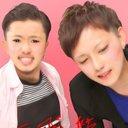 飯田成太郎 (@0305_iida) Twitter