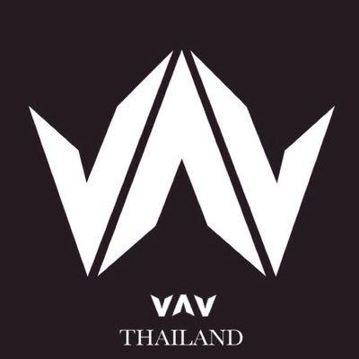 VAV Thailand