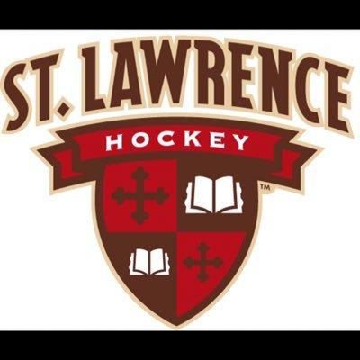 SLU Hockey EQM