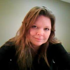Kaarina Losey (@KaarinaLosey) Twitter profile photo