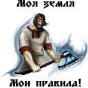 Евгений Антонов (@01_rzn) Twitter