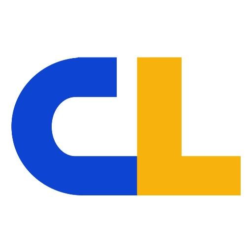 Citation Labs logo