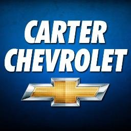 Carter Chevy Carterchevyct Twitter