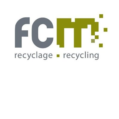 Fcm Recycling Fcmrecycling Twitter