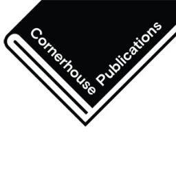 Cornerhouse Books