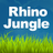 RhinoJungle avatar