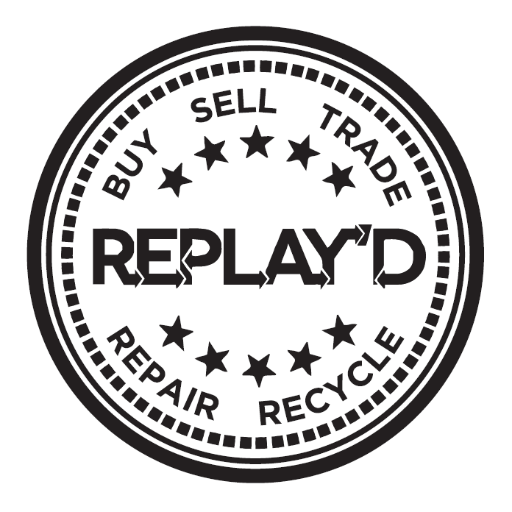 replay d&co