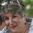 Gail Abramson