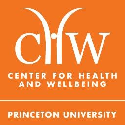 Princeton Chw 𝗙𝗶𝗿𝘀𝘁 𝗬𝗲𝗮𝗿𝘀 𝗮𝗻𝗱 𝗦𝗼𝗽𝗵𝗼𝗺𝗼𝗿𝗲𝘀 Interested In U S And Global Health Considering A Career In Public Policy Research Or Medicine If So Consider The Certificate In Global Health And Health