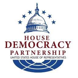 A bi-partisan U.S. House Commission working to foster  effective, transparent, and democratic legislatures. Chairman @RepDavidEPrice, Co-Chair @VernBuchanan