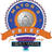 ABQ Mayor's Prize - ABQMayorsPrize