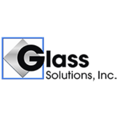 Glass Solutions Inc.