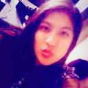 Yorely Castillo (@05_alexita) Twitter
