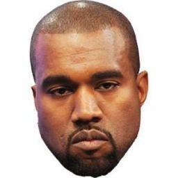 Kanye West (@KnyeDaily) | Twitter  Kanye West