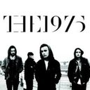 1975 (@1975the19751975) Twitter