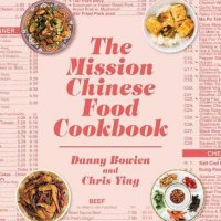 Mission Chinese Food | Social Profile