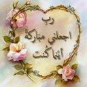 البرق (@5777_m) Twitter