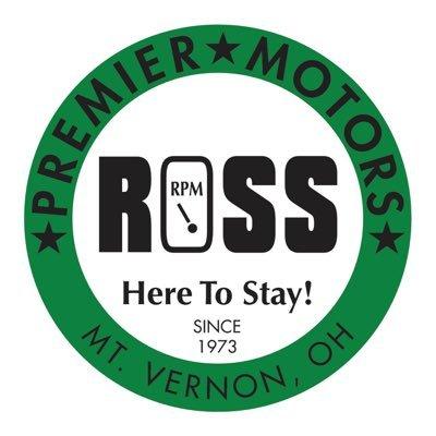 Ross Premier Motors Rossisbossrpm Twitter