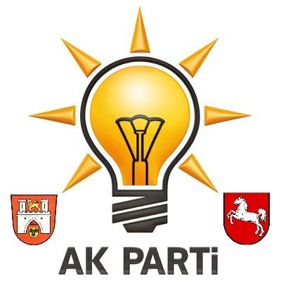 AK Parti Hannover (@AK_Hannover) | Twitter