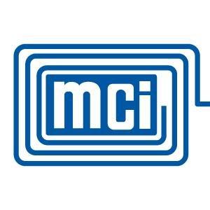 MCI Transformer Corp (@MCI_Transformer) | Twitter
