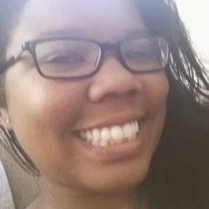 Kaiulani Ivory Akpan (@knivory) Twitter profile photo