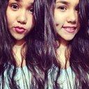 Stefa'Gomez (@233stefa) Twitter