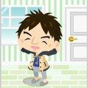 (有)Ryus2 (@02Ryus) Twitter