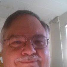 Lawson Wallace (@lwall6710) Twitter profile photo
