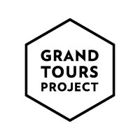 Grand Tours Project | Social Profile