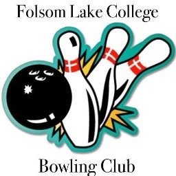 Flc Bowling Club Flcbowlingclub Twitter