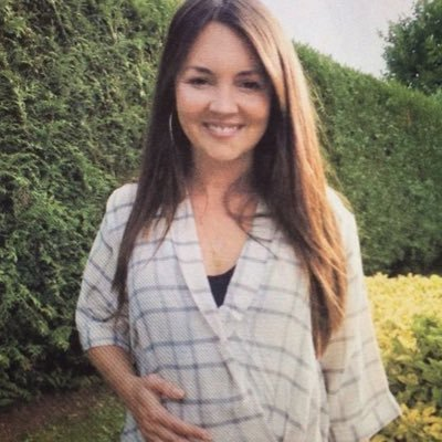 Lacey Turner Nude Photos 19