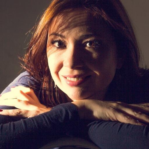 Elaine Wzorek