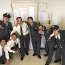 Yoshida Katsuhiro (@0601YOSSIY) Twitter