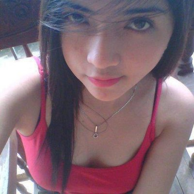 Pinay student teens nude agree, your