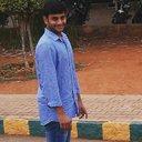 Raghu (@09Draghu) Twitter