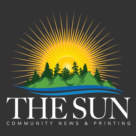 Sun Community News