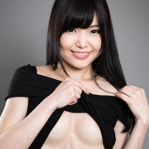 Megumi shino obeys and receives a large cock in her 10