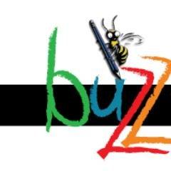 Buzz Words Magazine