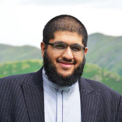 Abdul Wahab Saleem AWahabSaleem