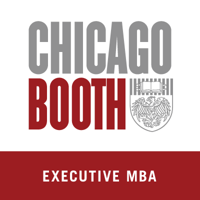 chicago booth emba essays Booth mba essays booth mba essays contact aringo to learn more about the mba application process and what it takes gchicago booth emba gives you just one.