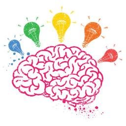 Smart Brain Thinking (@SmartBrainThnk) | Twitter