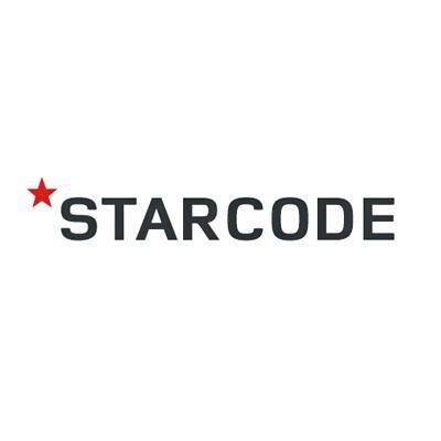 @STARCODEru