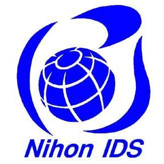 Ids nihonids twitter ids voltagebd Image collections
