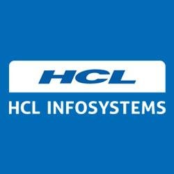 @HCLScribes