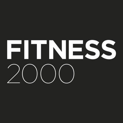 fitness 2000 hours
