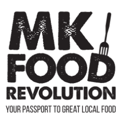 Revolution mk