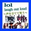 もっちー→lol垢(ツイキャス) (@0323Mon) Twitter