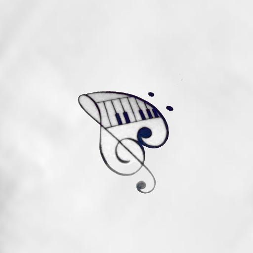 @MusicPeniel