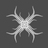 heavyoak's avatar