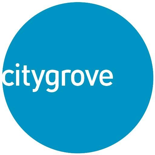 Citygrove Securities